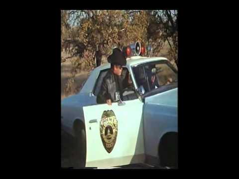 Trailer do filme Meu Amigo Munchie - De Volta Às Travessuras