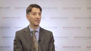 Why venetoclax is a promising new drug for CLL