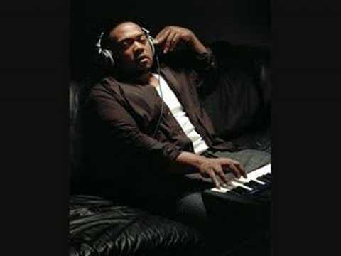 Timbaland  Bounce Instrumental