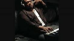 Timbaland - Bounce [Instrumental]