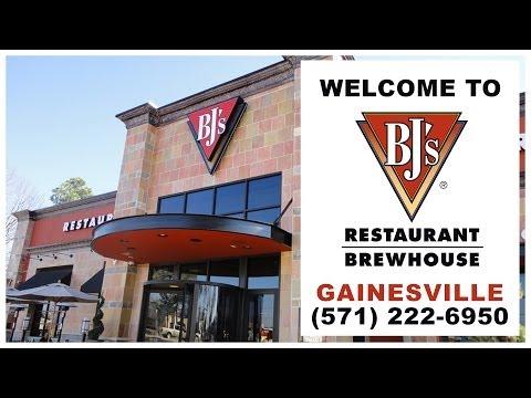 brewhouse-restaurant-gainesville-va-bjs-restaurant