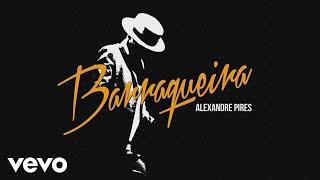 Baixar Alexandre Pires - Barraqueira (Lyric Video)