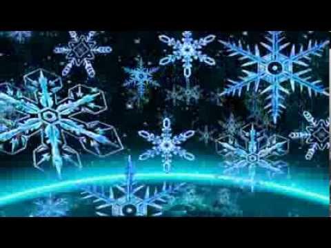 Песня снежные бабочки текст