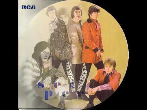 Spectrum - Samantha's Mine (1967)