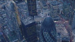 Лондонград: новая серия — новая проблема и её решение!