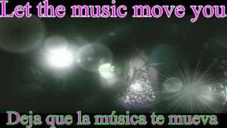 Selena Gomez - Hit the lights (Traducida al español) + Lyrics [Official Music Video]