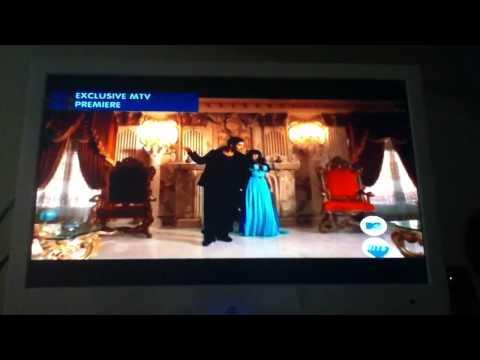 Nicki minaj ft drake-Moment 4 Life