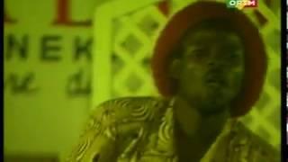 Soumaila Diallo feat. Amadou & Mariam - Manssasi -