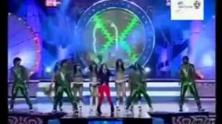 Miss Pooja Shona Shona Jattitude OnlinePunjab Com   YouTube