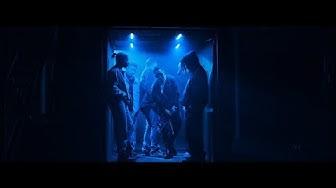 KEIJU - Let Me Know (Official Video)