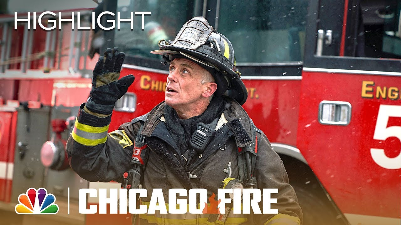 chicago fire season 4 episode 15 promo