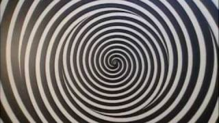 Bill Nye, the Science Guy: Examples of Optical Illusions thumbnail