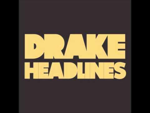 Drake Headlines (HD) & Download