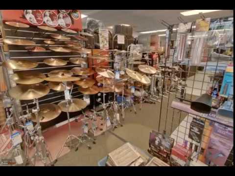 Musicians Discount Center | Cutler Bay, FL | Music Store