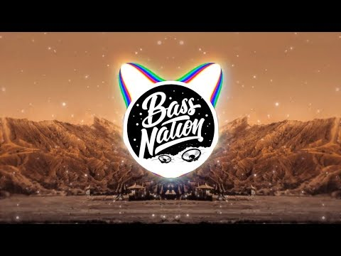 TroyBoi x Ekali - Truth