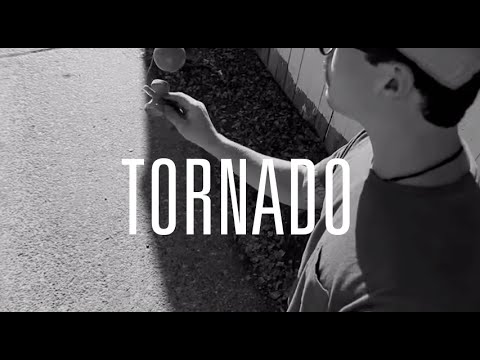 Sweets Kendamas | Tornado | Tips & Tricks