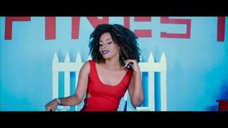 Helena By Mr Finest  New Bongo Flava Music Video 2018