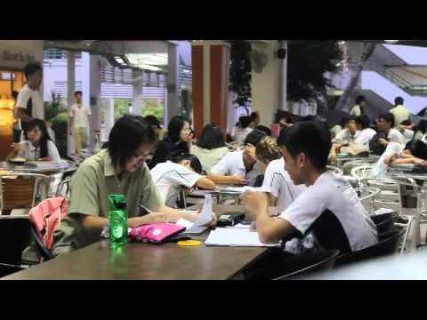 03 ASEAN Beyond 2015 เรียนแบบอาเซียน 19 10 55