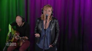 Claudia de Breij - Mag ik dan bij jou | Live bij Evers Staat Op