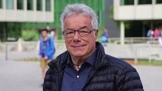 Alain Sermet | bienvenueabienne.ch