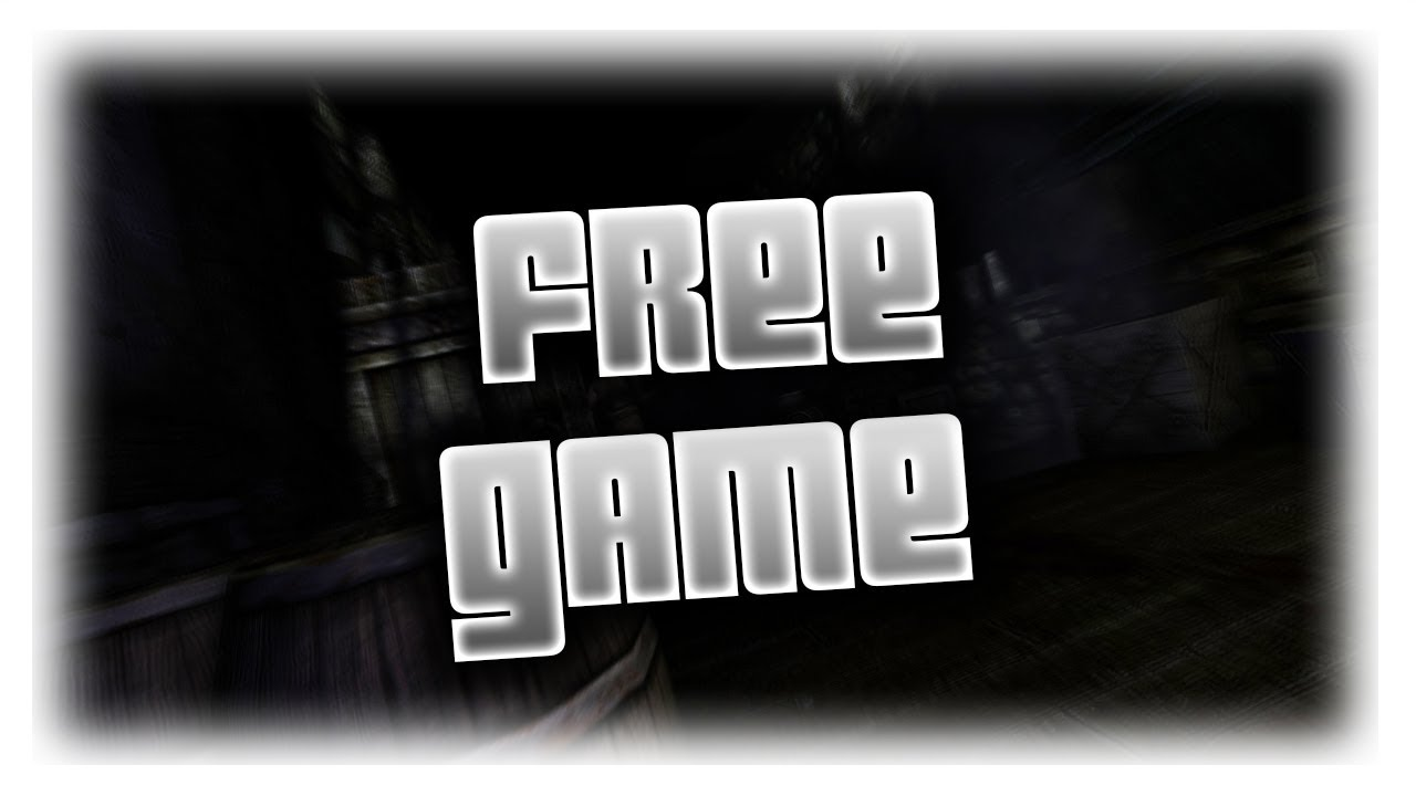 FREE STEAM GAME - How To Get AMNESIA COLLECTION For Free ...