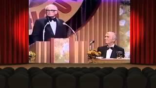 Dean Martin Celebrity Roast ~ Jimmy Stewart 1978