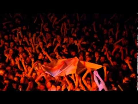 Queen - Friends Will Be Friends (Live In Budapest, 1986)
