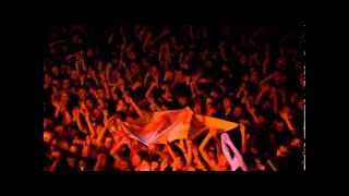 Queen Friends Will Be Friends Live In Budapest 1986