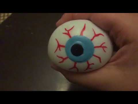 replacing someones eye balls - 480×360