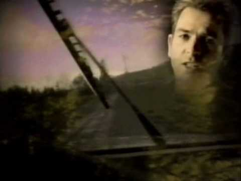 Peter Gabriel & Kate Bush-Don't give up version 2