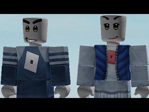 Roblox's Avatar New Roblox Avatars Revealed Youtube