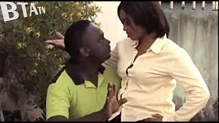 HOPELESS TOMORROW - LATEST NOLLYWOOD MOVIE