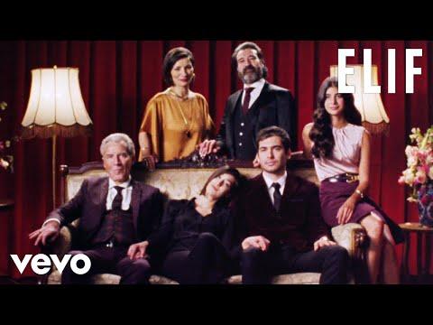 elif---doppelleben-(official-video)