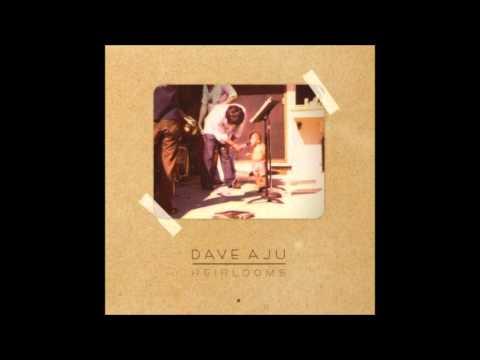 Dave Aju - Brown & Blue (Original Mix)