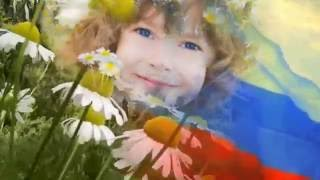 Российский флаг Василиса Матвеева
