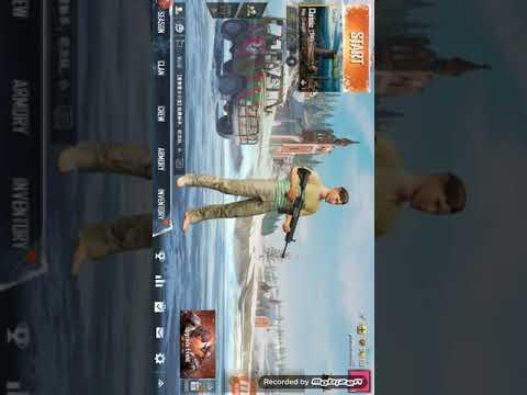 Photo of تحميل بوبجي  PUBG النسخه الكورية بدون تحويل سوق بلي الى الكوري – اللعاب الفيديو