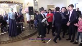 Грозный. Самые красивые Свадьбы. Лариса Садулаева. Студия Шархан(, 2017-02-12T13:35:23.000Z)