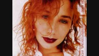Tori Amos - Professional Widow (MK Vampire Dub)