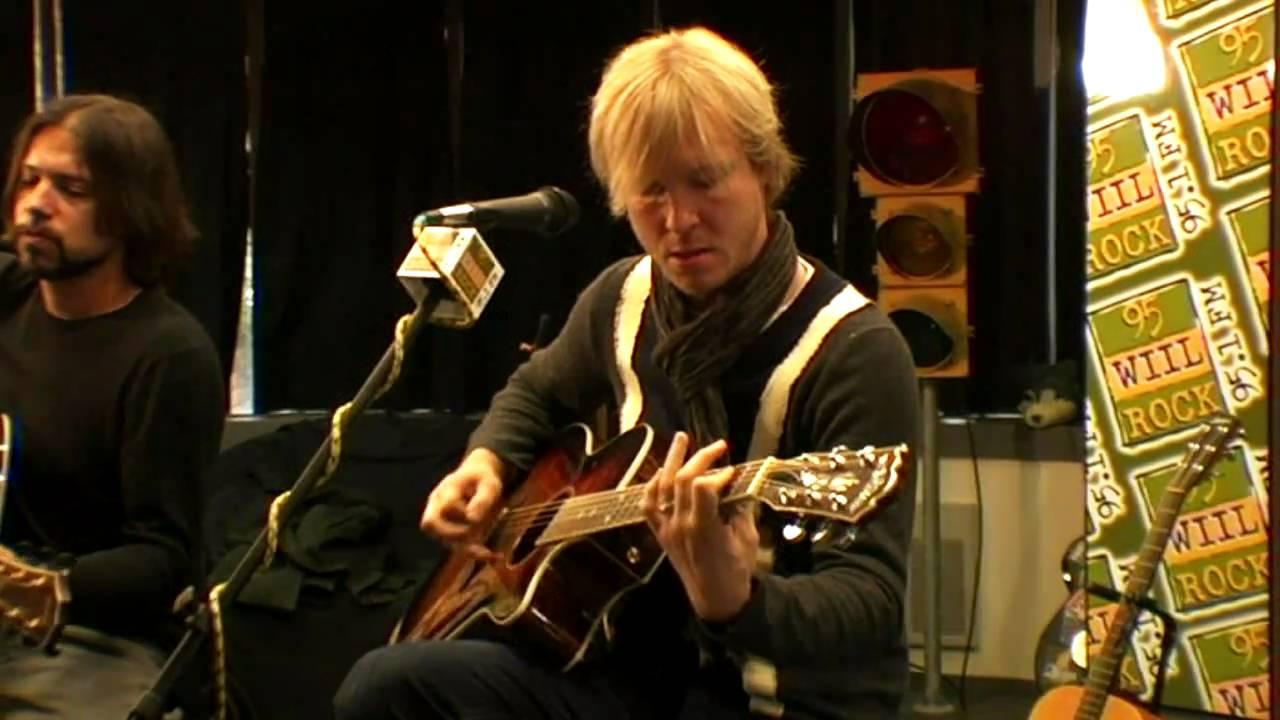 kenny-wayne-shepherd-band-im-a-king-bee-acoustic-w-interview-95-wiil-rock