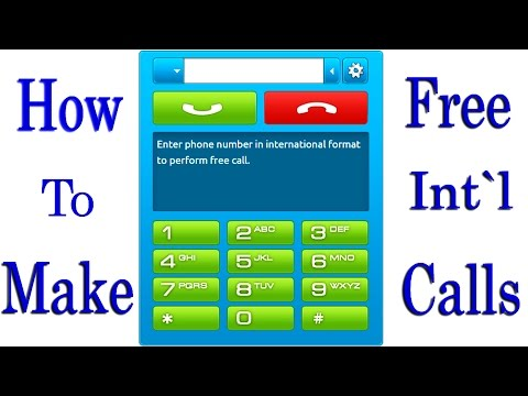 Best Way To Make Money Online for Free International World Wide Website from YouTube · Duration:  9 minutes 8 seconds