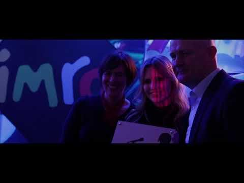 IMRO Venue Awards 2017