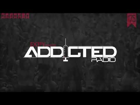 Best Melbourne Bounce Mix 2015 | EXTSY's Addicted Radio #075