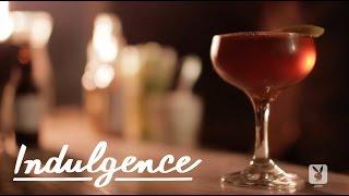 Great Bars and Bartenders: No Vacancy, Los Angeles