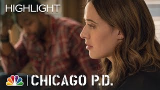 Chicago PD - Share the Moment: I Like the Guy (Episode Highlight)