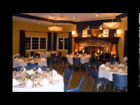 Bay Pointe Inn Weddings