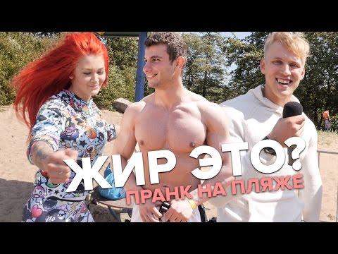 знакомства для секса г.краснотурьинск