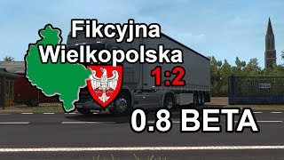 "[""fikcyjna"", ""wielkopolska"", ""wersja"", ""v0.8"", ""0.8"", ""trailer"", ""matamet"", ""polska"", ""scale"", ""1:2"", ""skala"", ""1:1"", ""1:3"", ""1:4"", ""1:5""]"