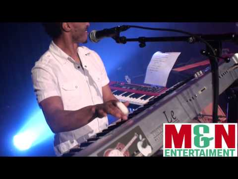 "ABBY LAKEWየኔ ሐበሻ ""YENE HABESHA MAY 16 LAUSANNE SWITZERLAND"
