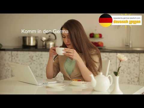 Deutsch-Chat: Kostenlos Deutsch Lernen Und Kontakte Mit Studenten Aus Unterschiedlichen Nationen!