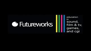 Futureworks Practice Corporate Video